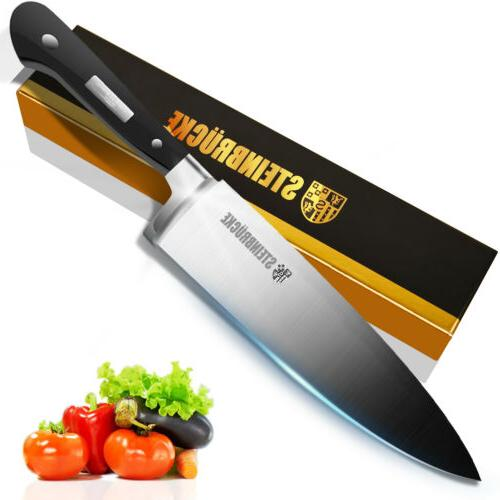 kitchen knife chef knives 8 inch german