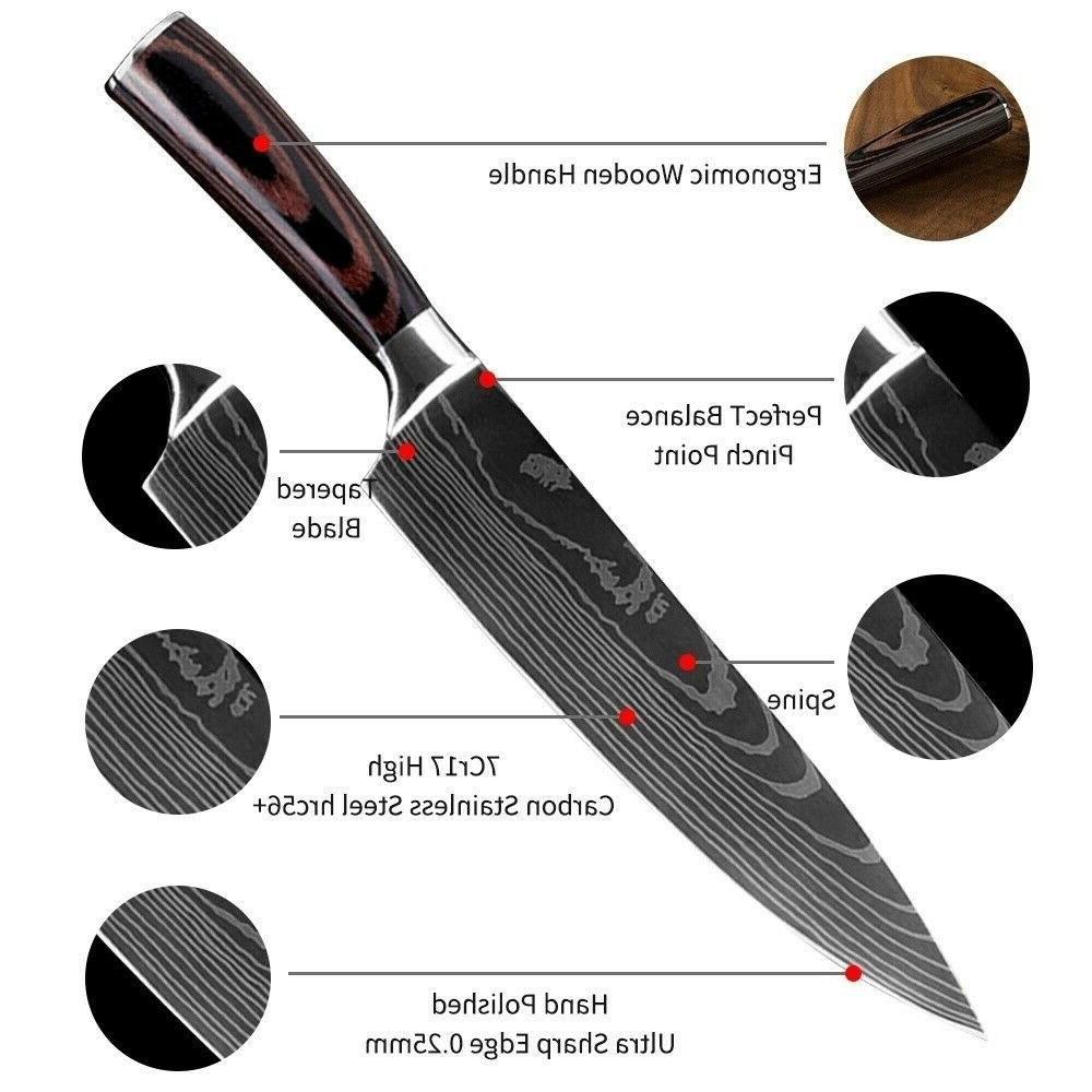 5.5 inch Boning Knife Stainless Steel