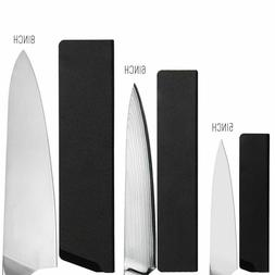 Professional Knife Edge Guard Chefs Case Utility Blade Cover