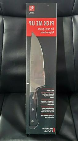 """Zwilling J.A. Henckels Pro  7""""Chef's Knife,38401-180"""